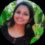 freelancers-in-India-PHP-Thrissur-Nimisha-Davis-