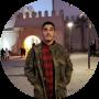 freelancers-in-India-Laravel-Tanger-nabil-allam
