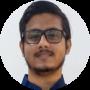 freelancers-in-India-Software-Development-Kolkata-Debojit-Chowdhury