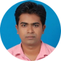 freelancers-in-India-Software-Development-Berhampur-Amit-Kumar-Panda